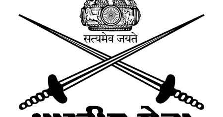 127th Technical Graduate Course (TGC 127) notification by