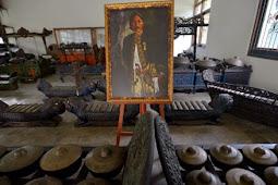 Museum Prabu Geusan Ulun Sumedang, Tempat Menarik untuk Menelusuri Sejarah Sumedang