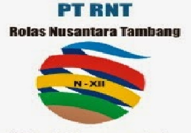 lowongan PTPN XII 2017