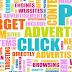 Tips Mendapatkan Penghasilan Dari Blog