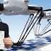 کیا ٹیکنالوجی نے ملازمتیں ختم کر دیں ؟