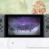 I Am Setsuna Is Now On Nintendo Switch