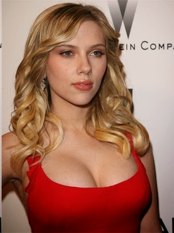 Great Celebrity Tits 104