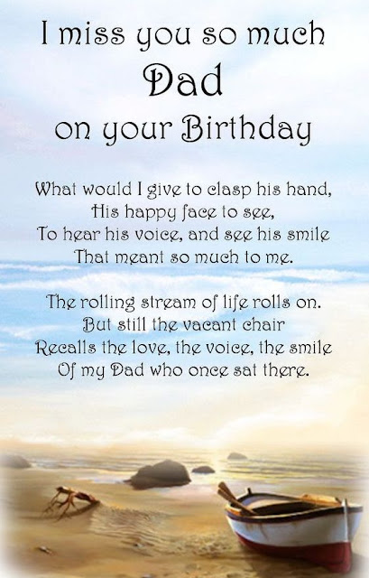 happy-birthday-dad-in-heaven-quotes-from-daughter