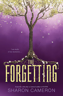 https://www.goodreads.com/book/show/28691932-the-forgetting