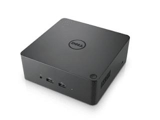 Dell TB16 Drivers Download