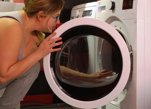 suszarka bębnowa do ubrań, ile prądu pobiera suszarka kondensacyjna z pompą ciepła