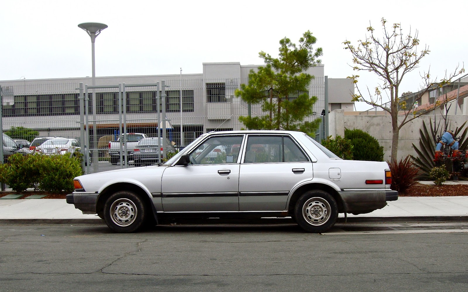 1983 Honda Accord Hatchback 1600 RX Related Infomation