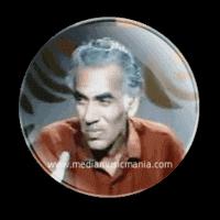 Ustad Muhammad Juman Sindhi MP3 Music Download