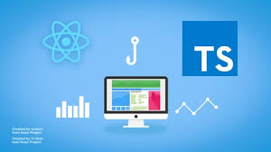 Udemy [Free] Typescript with modern React (i e  hooks, context