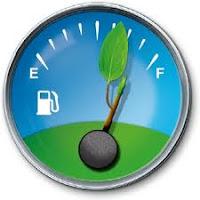 hobby of automotive designhobby of automotive designBe a Smart Driver to Save Your Fuel.-AtoBlogMark-AtoBlogMark