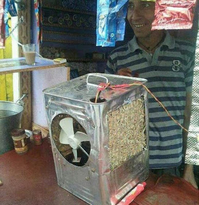 desi jugaad technology