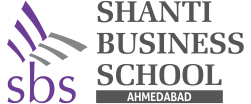 Official Blog of Shanti Business School