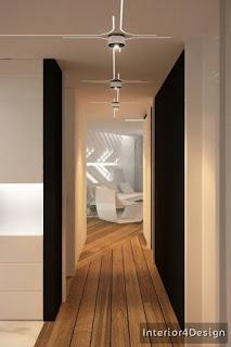Interior Designs 24