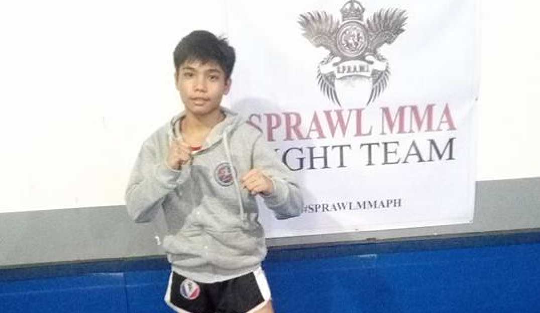 Muay Thai Fighter Challenges Joaquin Montes To Bully Him, Even Gave Out His Location