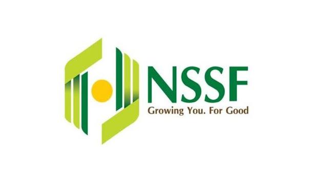 How to Send NSSF Contribution Via M-pesa