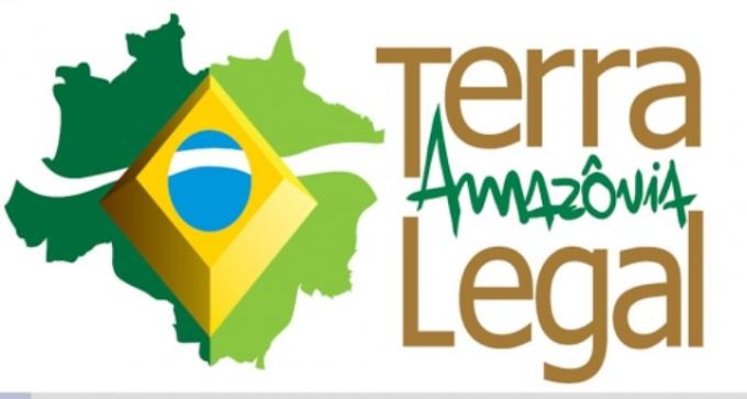 O INCRA E O TERRA LEGAL IRÃO ENTREGAR NESTA QUINTA FERIA TÍTULOS DEFINITIVOS PARA CERCA DE 300 AGRICULTORES DO MUNICÍPIO DE ITAITUBA.