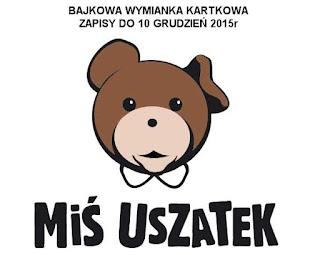 http://misiowyzakatek.blogspot.com/2015/12/bajkowa-wymianka-kartkowa-mis-uszatek_3.html