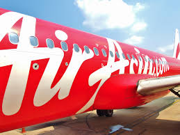 History of Thai Airasia - ประวัติสายการบินไทยแอร์เอชีย