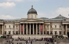 Most Visited Museums in the World, 10 best museums, list of museums, top 10 museums, famous museums, world best museum
