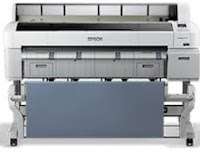 Epson SureColor T75270 Driver (Windows & Mac OS X 10. Series)