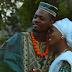 VIDEO :  Ben Pol x Ebitoke - Natuliza Boli (UNOFFICIAL VIDEO) | DOWNLOAD Mp4 SONG