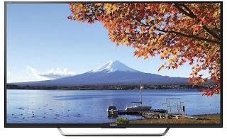 Televizoare Smart Ieftine