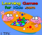 Learning when Gaming