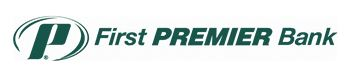 First Premier Bank Customer Service Number