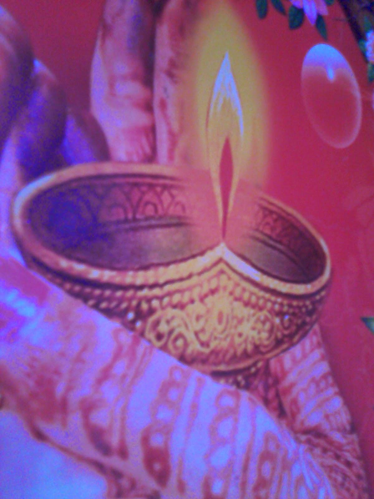 अनमोल विचारों की पूँजी, अनमोल वचन, Anmol vicharon ka mahatva