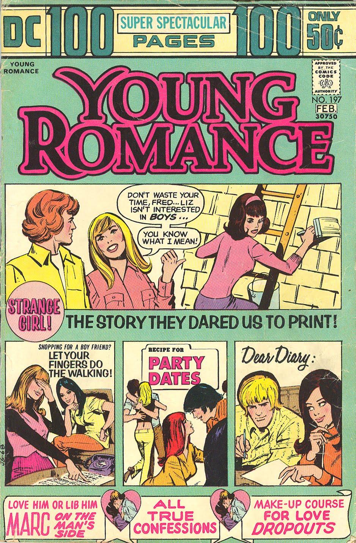 Lesbian Teen Books 72