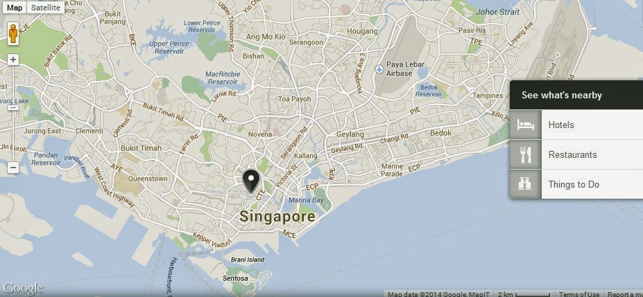 Singapore River Location Map,Location Map of Singapore River,Singapore River accommodation destinations attractions hotels map reviews photos pictures,absolute yoga Singapore river valley safari cruise ticket price boarding points