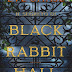 """Il segreto di Black Rabbit Hall"" di Eve Chase"