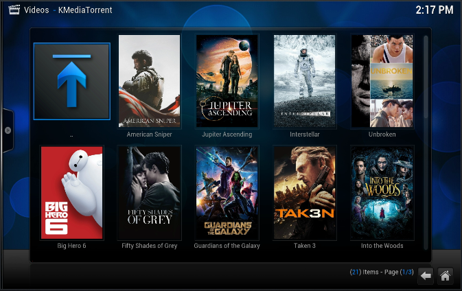 Xbmc - Free downloads and reviews - CNET