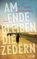 http://anjasbuecher.blogspot.co.at/2016/03/rezension-am-ende-bleiben-die-zedern.html