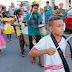 Alunos da Vila Nova de Portão comemoram adesão da unidade a educação de tempo integral