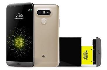 harga baru LG G5 SE, Harga bekas LG G5 SE