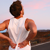 5 Langkah Sederhana Untuk Ridding Yourself Of Back Pain