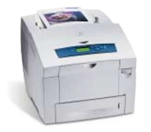Xerox Phaser 8400 Driver Download