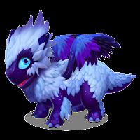 https://sluntamy.blogspot.com.ar/2017/03/dragon-de-suavidad-dragon-mania-legends.html