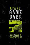Atari: Game Over (2014) ()