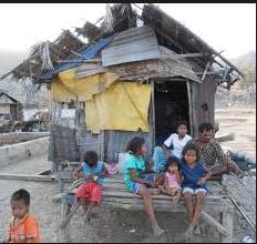 Kesaktian pancasila dan kesejahteraan nelayan  Kabar Terbaru- KESAKTIAN PANCASILA DAN KESEJAHTERAAN NELAYAN