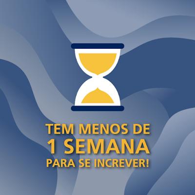 Candidaturas ao Montepio Acredita Portugal terminam a 17 de fevereiro
