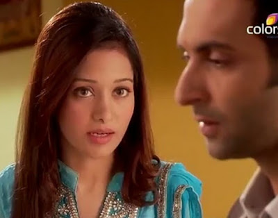 Sinopsis Beintehaa Episode 211