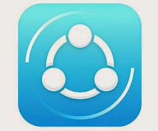Download shareit