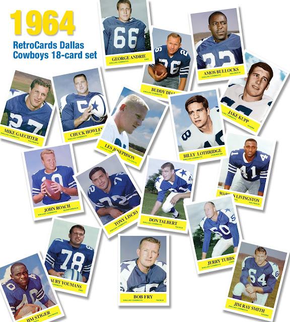Topps, Philadelphia Gum Cards, NFL