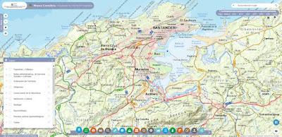 http://mapas.cantabria.es