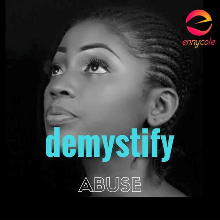 Demystify abuse