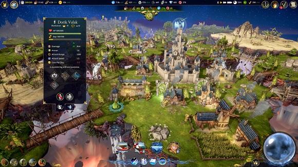 driftland-the-magic-revival-pc-screenshot-www.ovagames.com-1