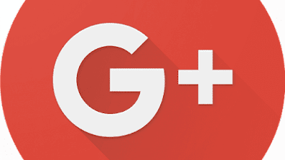 Google+ v10.17.0 APK Update to Download : For All Android 5+ Devices